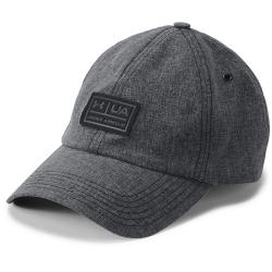 UNDER ARMOUR男棒球帽