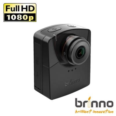 brinno 縮時攝影相機 TLC2000