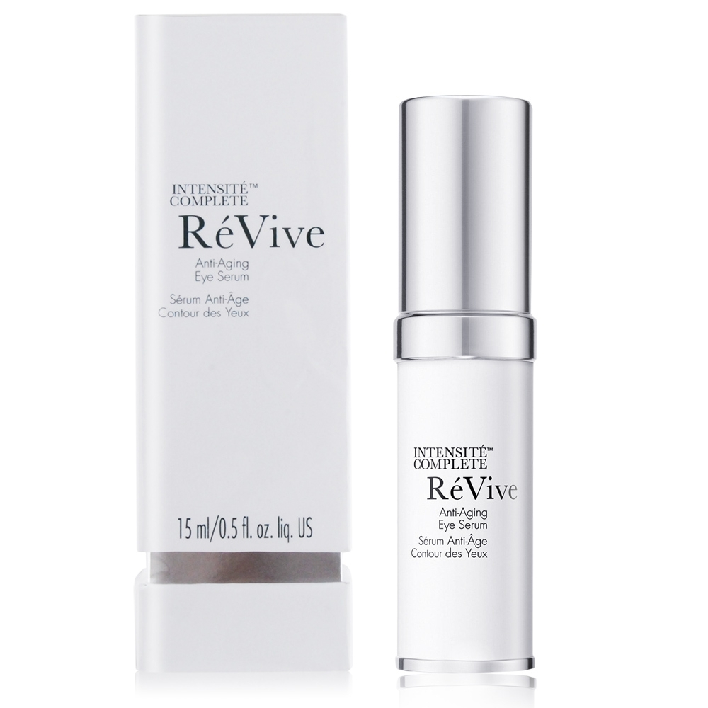 ReVive 六胜肽眼部抗皺精華15ml product image 1