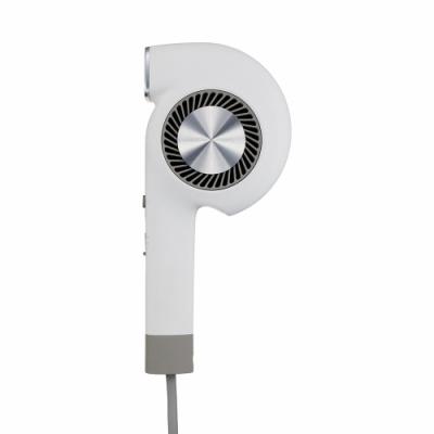 cado BD-E1  護髮 無風筒吹風機(公司貨)