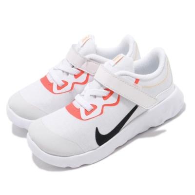 Nike 慢跑鞋 Explore Strada 運動 童鞋