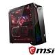 MSI微星 Infinite A-851 電競電腦(i7-9700F/RTX2070/16G) product thumbnail 1