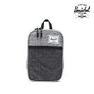【Herschel】Sinclair 斜背包-灰色
