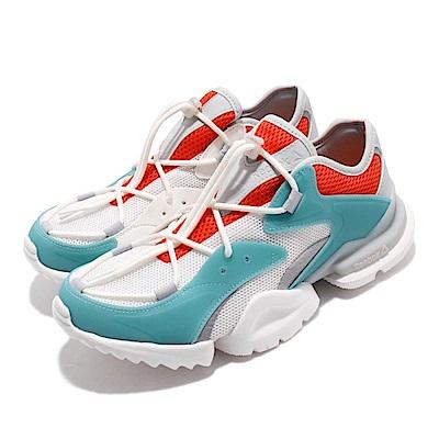 Reebok 慢跑鞋 Run_R 96 男鞋