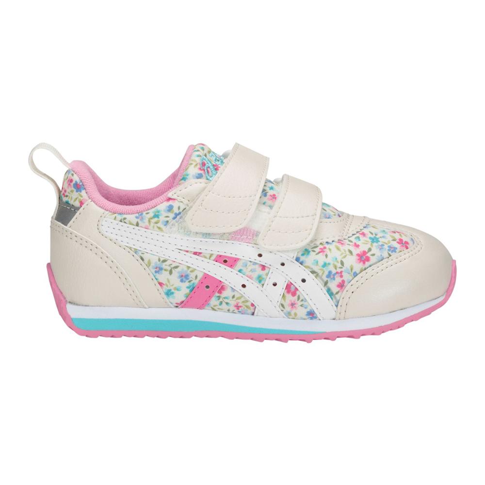 ASICS IDAHO MINI CT 3 中童鞋TUM187-700