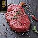 【漢克嚴選】美國和牛PRIME級NG牛排家庭號_6包 (500g±5%/包) product thumbnail 1