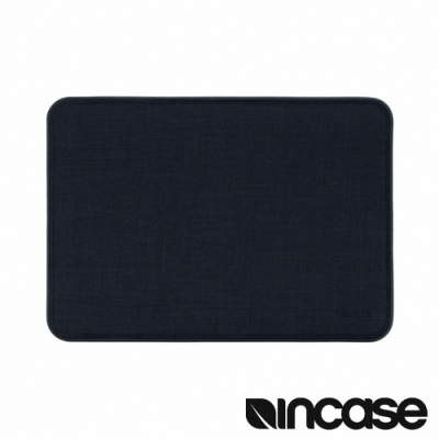 Incase ICON MacBook  Pro 13 吋磁吸內袋 - 深海藍