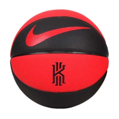 NIKE KYRIE CROSSOVER 7號籃球-室外 訓練 厄文 N100303707407 黑紅