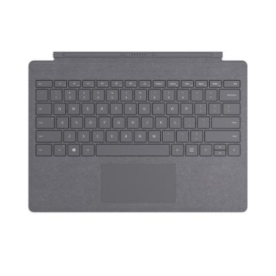 Microsoft 微軟 Surface Pro 實體鍵盤保護蓋(沉灰)