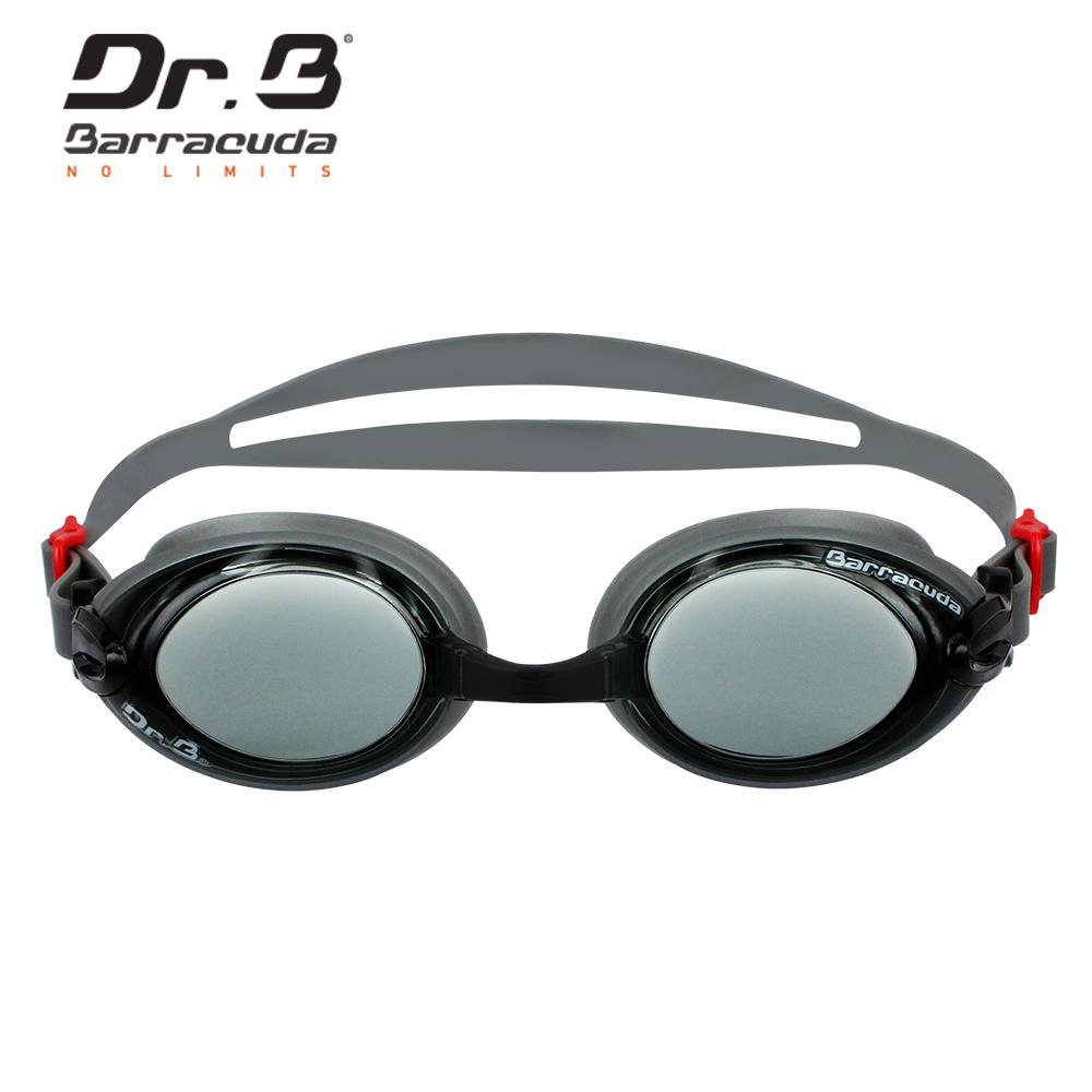 巴博士 成人光學遠視泳鏡 Dr.B RX #92295