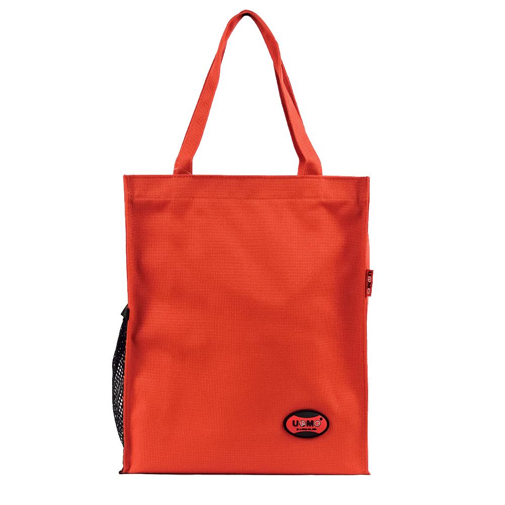UnMe 1318素色手提袋