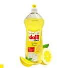 德國 DALLI 強效 洗碗精 清香柑橘 1000ml