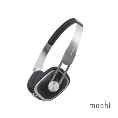 Moshi Avanti LT 耳罩式耳機