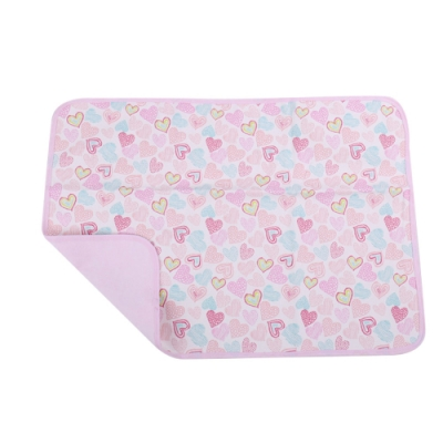 baby童衣 隔尿墊 嬰兒防水墊 寶寶3層防水隔尿墊 88161