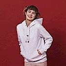 CACO-MIT 耶誕小物連帽T(兩色)-女【RDI070】