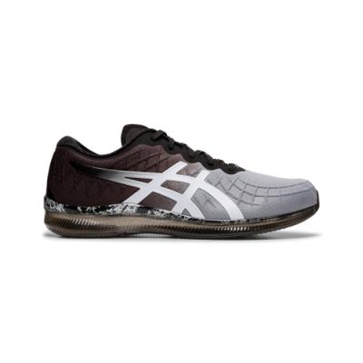 ASICS GEL-QUANTUM INFINITY男鞋 1021A056灰