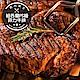 (團購組) 食肉鮮生 紐西蘭PS級菲力牛排 30片組(150g±5%/片) product thumbnail 1
