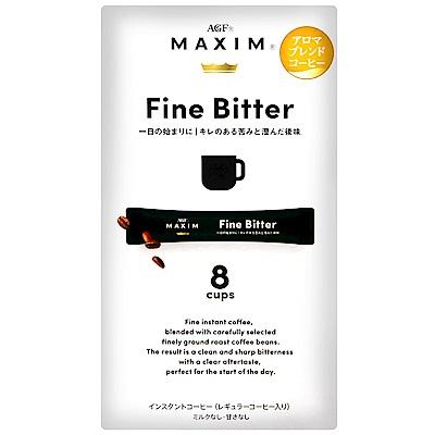 AGF Fine研磨咖啡(16g)