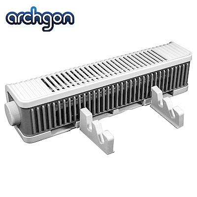 archgon 多功能便攜式USB散熱風扇NB-300