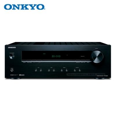 安橋 ONKYO TX-8220 兩聲道綜合擴大機