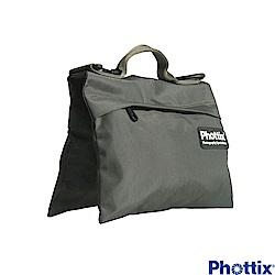 Phottix 燈架沙袋II L-88189
