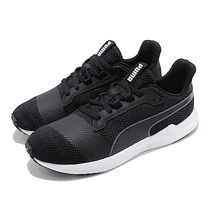 Puma 慢跑鞋 Flex XT Active 女鞋