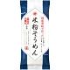 東亜食品 米粉素麵(142g) product thumbnail 1