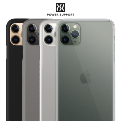 POWER SUPPORT iPhone 11 Pro Air Jacket保護殼
