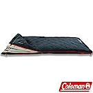 Coleman CM-34777 可拆式多層睡袋/分層睡蛋 適溫-5度