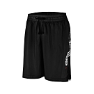 Nike 球褲 Basketball Shorts 男款