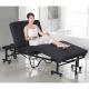 Simple Life增高專利型電動水洗免組裝折疊床-KDH product thumbnail 2