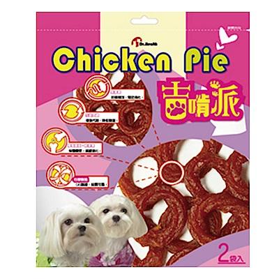 吉啃派 犬用零食系列 五包組