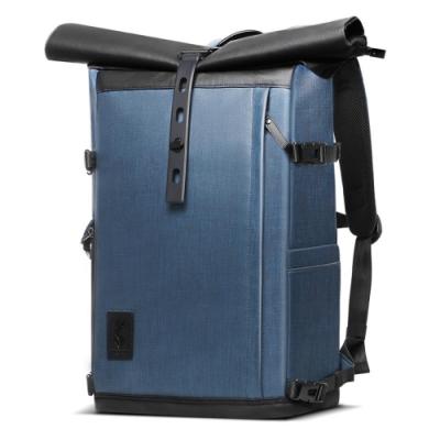 【K&F Concept】都會者 專業攝影單眼相機後背包(KF13.103)