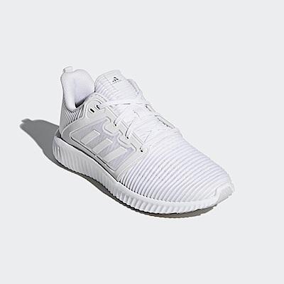 adidas Climacool Vent 跑鞋 女 CG3923