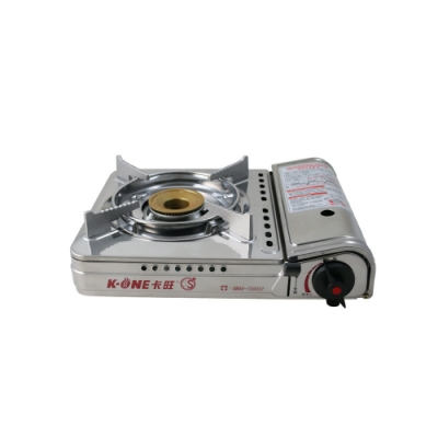 卡旺K1-A003SD攜帶式卡式爐