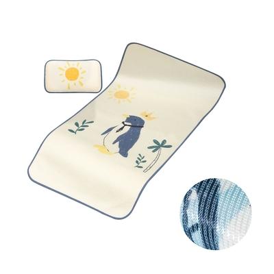 colorland針織透氣防水嬰兒隔尿墊 看護墊 產褥墊 防水隔尿墊