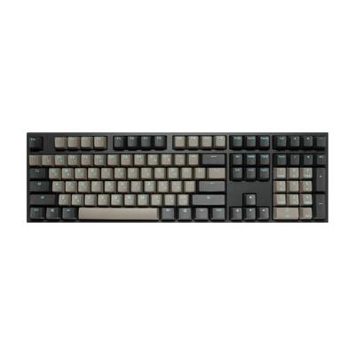 Ducky Zero 9108青豆 機械式電競鍵盤
