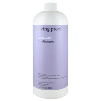 Living Proof 亮彩2號潤髮乳 1000ml