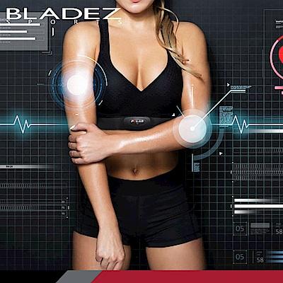 BLADEZ- Polar T34 無線胸帶
