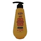 日本 純藥 毛囊活化(毛根活性)洗髮精