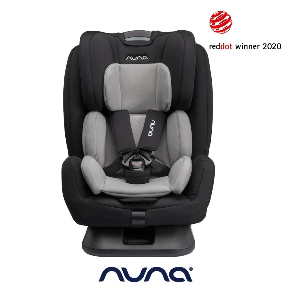 荷蘭Nuna-TRES兒童安全汽座(多色可選)