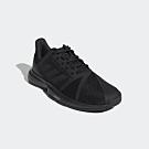 adidas COURTJAM BOUNCE 網球鞋 男 EE4319
