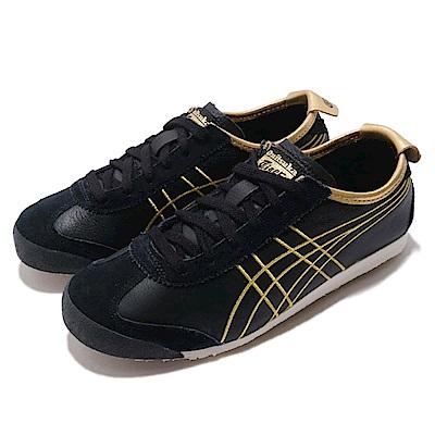 Asics 休閒鞋 Mexico 66 OT 鬼塚虎 男鞋