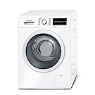 Bosch博世 9KG 變頻滾筒洗衣機 WAP20260TC