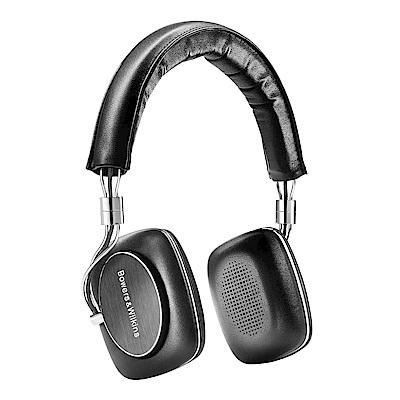 Bowers & Wilkins (B&W) P 5  S 2  耳罩式耳機