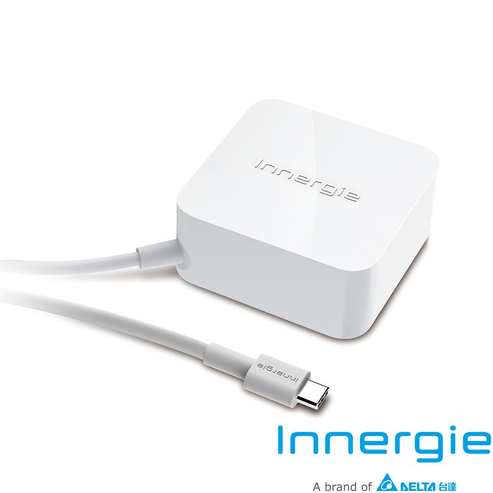 Innergie 65瓦 USB-C充電器