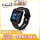E-books V8 藍牙彩屏大錶面健康智慧手錶 product thumbnail 2
