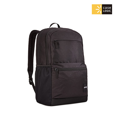 Case Logic-CAMPUS 26L筆電後背包CCAM-3116-黑