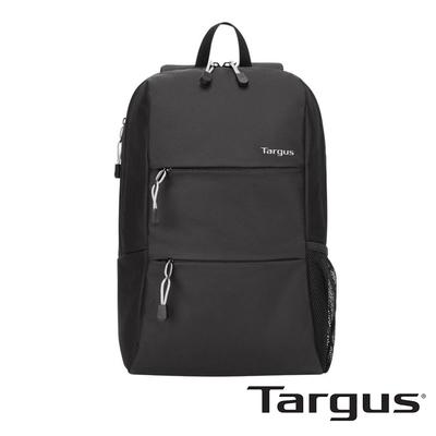 (時時樂)Targus 後背包兩款任選均一價