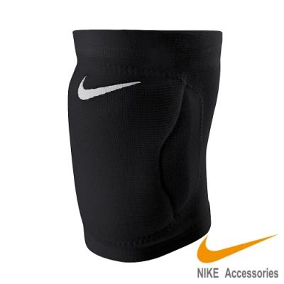NIKE STREAK膝套(加強護墊)-黑色